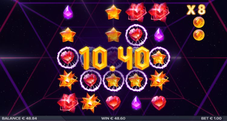 Online Slot Machine Guide
