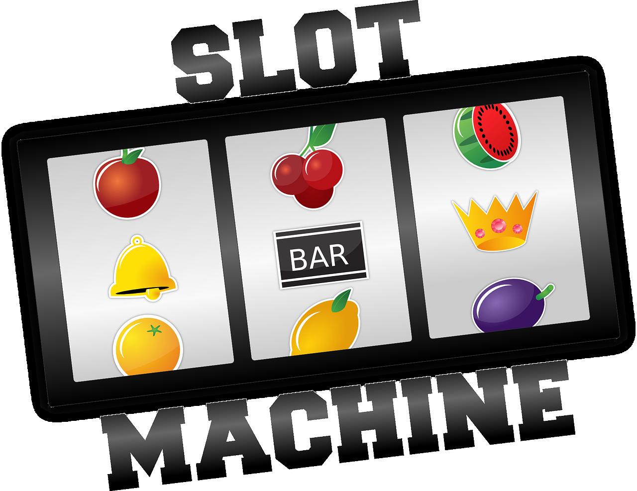 มาดูกันว่า สิ่งที่เพื่อนๆควรรู้ก่อนเล่นเกม สล็อตออนไลน์ – Slot Online มีอะไรบ้าง
